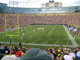 packers game2